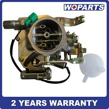 New Carburetor Fit For Toyota 4K COROLLA LITEACE Sprinter Starlet Townace