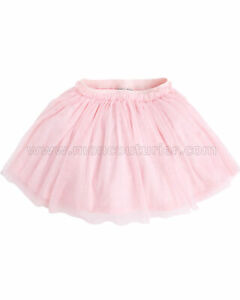 Mayoral Girl/'s Tulle Skirt with Flowers Sizes 2-9