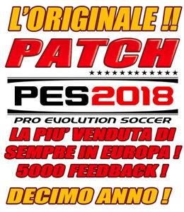 ORIGINAL-PATCH-PES-2018-PS4-OPTION-FILE-PES-100-ORIGINAL-BEST-SELLER