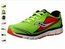 Saucony Boys Kinvara 5 Running KID'S Shoe Size US10.5 - BNew without Box, USA