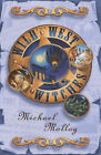 The Wild West Witches by Michael Molloy (Paperback, 2004)