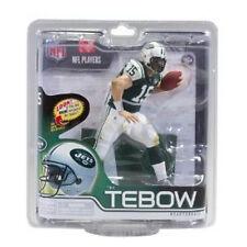 McFarlane Broncos Tim Tebow NFL 30 Chase Figure 328 of 2000