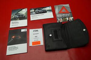 BMW-3er-GRAN-TURISMO-F34-Betriebsanleitung-Handbuch-Bordbuch-Deutsch-Original