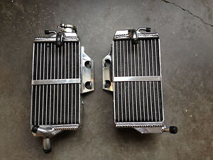 radiatori-radiatore-HONDA-CR125R-CR125-05-06-07-2007-2005-radiators-left-right