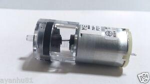 720Pcs 0603 SMD Capacitor assorted kit 1pF~10uF Samples Kit electronic diy ki XJ