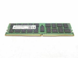 Dell-16-Go-2Rx4-PC4-2133P-DDR4-Server-Memory-370-ABUG-1R8CR-R630-R640-R730-R730xd