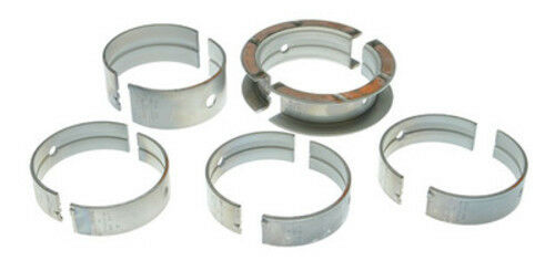 Clevite MS-1266A Engine Crankshaft Main Bearing Set