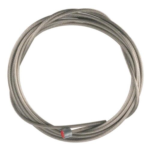Vision Brake Cable Each