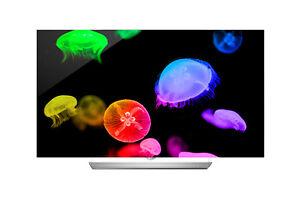 LG-65EF9500-65-034-4K-Full-3D-2160p-UHD-Smart-OLED-TV
