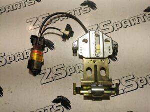 BMW-E32-E34-Actuator-Electric-Headrest-Front-Motor-Memory-1379411-1964246-OEM