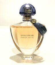 Shalimar Parfum Edp 60ml OnlineEbay Initial Sale For Guerlain Spray OukXPZi