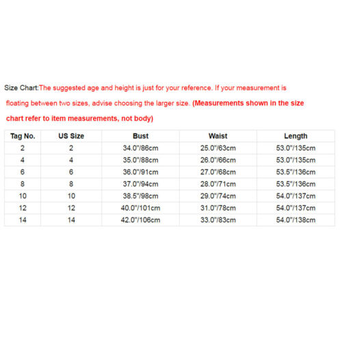 Women Lace Short Dress Cocktail Party Evening Formal Ball Gown Prom Long Dresses