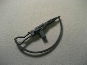 Vintage-Star-Wars-AT-AT-Driver-Original-Rifle-1980