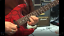 miniature 2 - Custom Guitar Lessons, Clapton style - DVD Video