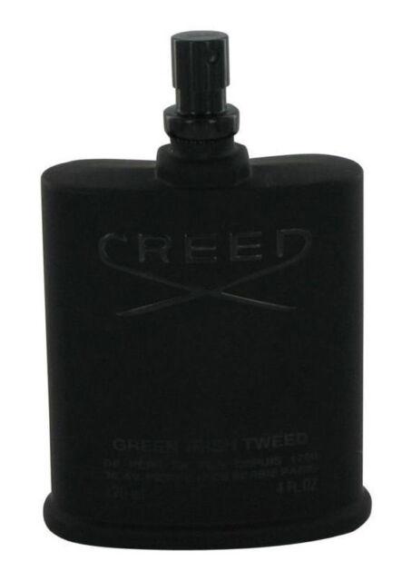 Green Irish Tweed von Creed Eau de Toilette Spray 120ml für Herren in ovp