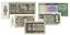thumbnail 6 - COMPLETE SET OF 38 COPIES AUSTRIAN BANKNOTES 1945-1997 REPRODUCTIONS NOT REAL