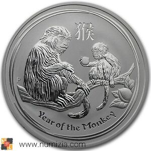 AUSTRALIA-1-Dollar-2016-Serie-Lunar-II-Mono-1-Onza-de-plata-S-C-AUSTRALIA-2016