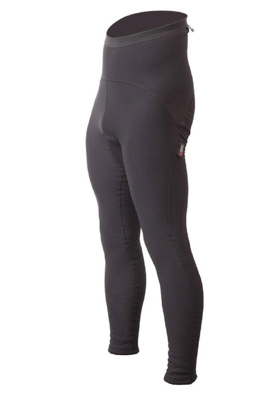 Sandiline Baselayer Polartec® Power Stretch® Neoprenhose PRO - Neoprenhose Stretch® Damen und Herren 525ed9