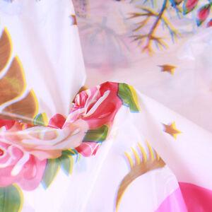 Lovely-Tablecloth-Unicorn-Theme-Plates-Tableware-Birthday-Party-Table-Cloth-GR
