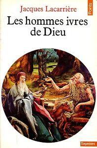 Jacques-Lacarriere-LES-HOMMES-IVRES-DE-DIEU
