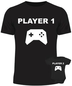player-1-player-2-gaming-baby-dad-matching-set-baby-grow-t-shirt-father-son