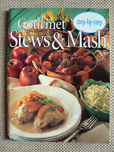 GOURMET-STEWS-amp-MASH-FAMILY-CIRCLE