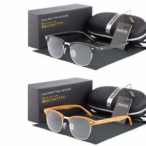 4f0507e1a8 Men Women Retro Eyeglasses Frame Full-Rim Glasses Vintage Eyewear ...