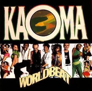 THIS-IS-THE-034-LAMBADA-034-KAOMA-WORLD-BEAT