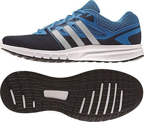 Adidas Galaxy 2, caballero zapatillas, marca de zapatillas,  cortos ocio, af6690  precios mas baratos