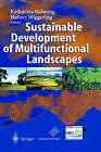 Sustainable Development of Multifunctional Landscapes by Springer-Verlag Berlin and Heidelberg GmbH & Co. KG (Hardback, 2002)