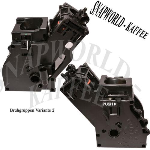 Brühgruppe support vanne philips-saeco odea talea primea Set-12 joint F