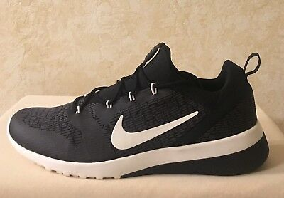 Nike NEW Mens CK Racer Running Shoes 916780 300 size 12 $80