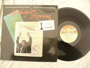 MIDNIGHT-EXPRESS-LP-GIORGIO-MORODER-soundtrack-from-Hong-Kong-33rpm