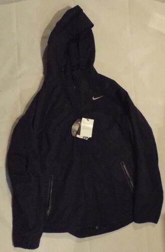 745529 Sz Xs 010 886060779342 City Nike Femme Jacket Flash nYU64pqB