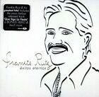 Exitos Eternos 0602498606001 by Frankie Ruiz CD