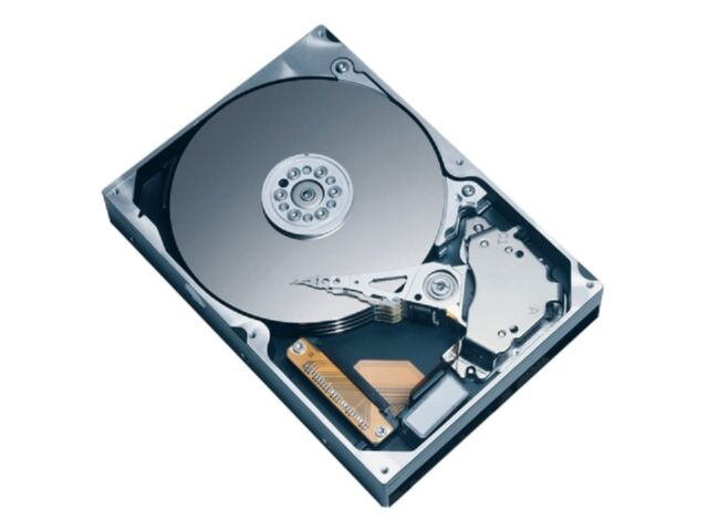 NEW Seagate ST3200822AS 200GB 7200k SATA Hard Drive p/n 9w2854-130 F/W 3.02