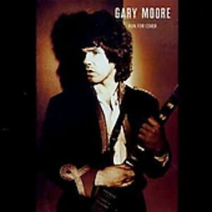 Gary-Moore-Run-for-Cover-New-CD