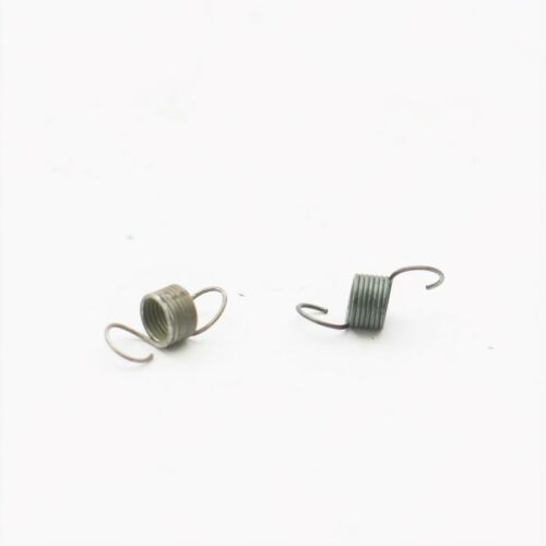NEW OLD STOCK 2PC TENSOR SPRING FOR DIAL NOS CA214U46F260320