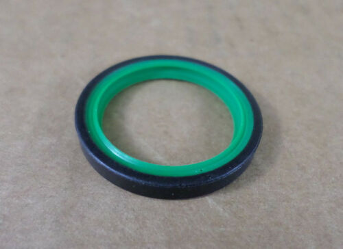 INA SD26X34X4A Seal for Needle Bearings