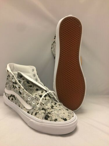 Hombre Hombre Vans Zapatos Vans Zapatos qtz6d