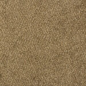 Soft step self stick 24 x 24 cushion back carpet tiles ebay image is loading soft step self stick 24 034 x 24 ppazfo