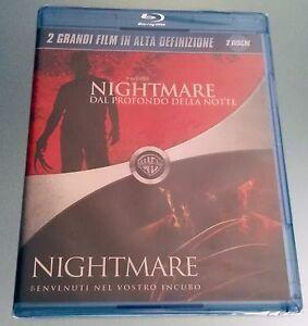 Nightmare-Dal-profondo-della-notte-e-Nightmare-BLU-RAY-2-FILM-HORROR