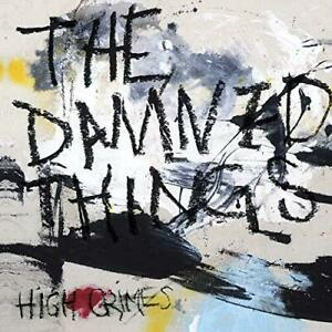 The-Damned-Things-High-Crimes-NEW-CD