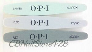 OPI-Professional-Nail-Files-Choose-your-favorite-File-or-Buffer-1-ct