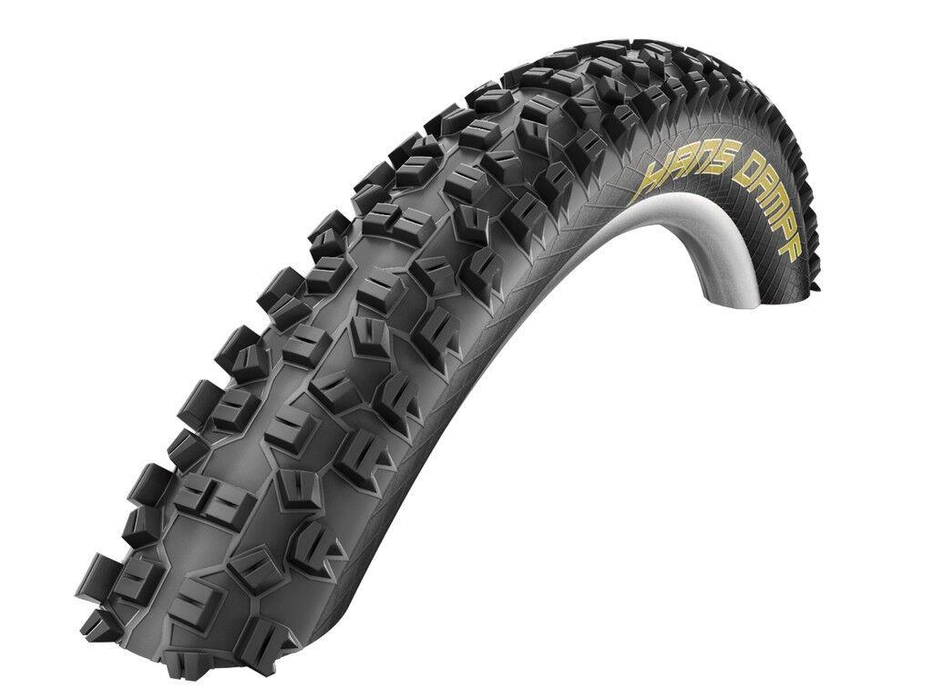 Schwalbe Fahrrad Reifen Hans Dampf Evo TSC    alle Größen