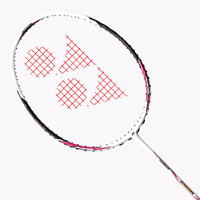 YONEX VOLTRIC i-FORCE VT-IF BADMINTON RACQUET RACKET FREE STRINGING PINK 5UG5