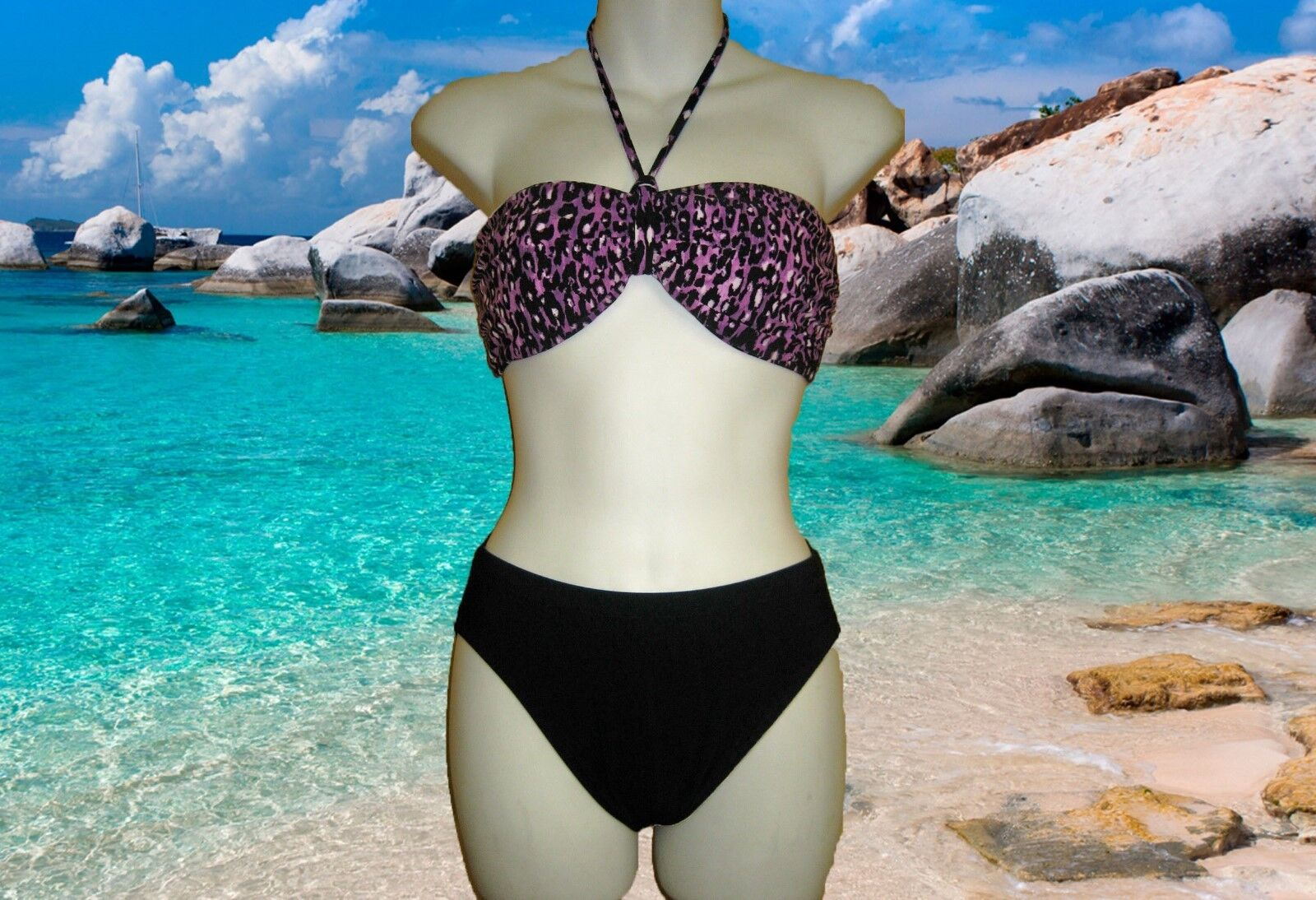 purple-leopard-bikini-nikki-hilton-nude-real