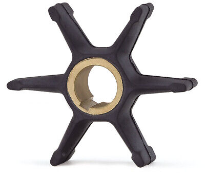 777213 Replaces 377230 Water Pump Impeller Evinrude Johnson Outboard Engines