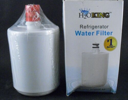 Details about  /H20 KING REFRIGERATOR WATER FILTER Model LT500P-KF  Brand New