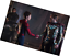 Spider-Man-Far-from-Home miniature 2